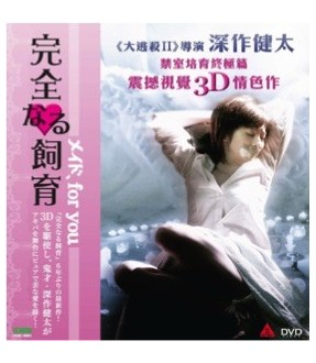 Perfect Education - Maid For You (VCD)