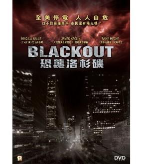 Blackout (DVD)
