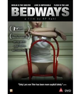 Bedways (DVD)