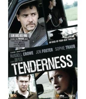 Tenderness (DVD)