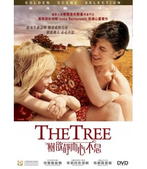 The Tree (Blu-ray)