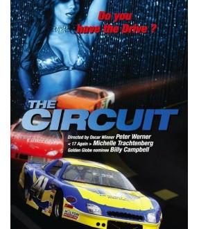 The Circuit (DVD)