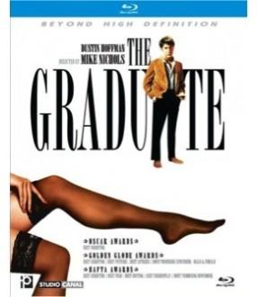 The Graduate (Blu-ray)