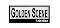 Golden Scene