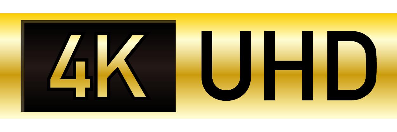 4K Blu-ray Zone